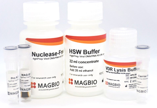 magbio-highprep-viral-dna-rna-kit-s-3feb20