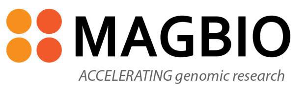 magbio-logo-l-feb20
