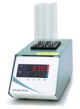 ratek-dry-block-heater-dbh1000d-24feb20