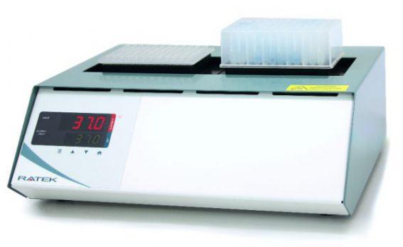 ratek-dry-block-heater-dbh4000d-24feb20