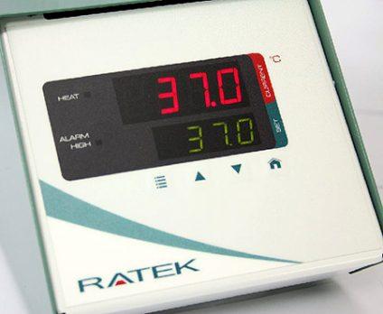 ratek-dry-block-heaters-closeup-24feb20