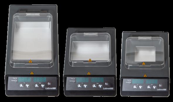 labnet-accublock-digital-dry-bath-range-18mar20