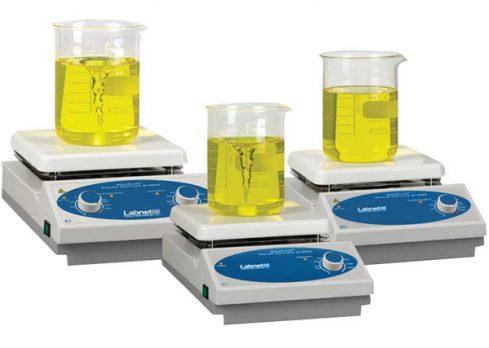 labnet-accuplate-analog-hotplate-stirrer-18mar20