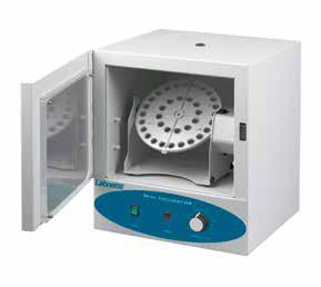 labnet-mini-incubator-02-19mar20