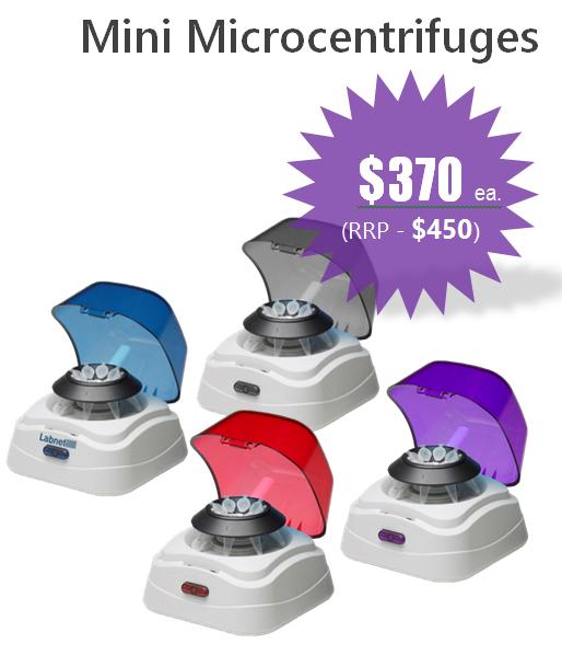 labnet-mini-microcentrifuges-special-3jun20