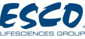 ESCO LifeSciences